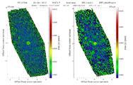 get Herschel/PACS observation #1342252043