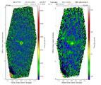 get Herschel/PACS observation #1342252044