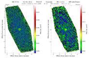get Herschel/PACS observation #1342252045