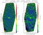get Herschel/PACS observation #1342252046