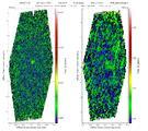 get Herschel/PACS observation #1342252047