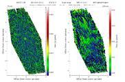 get Herschel/PACS observation #1342252048