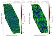 get Herschel/PACS observation #1342252049
