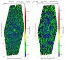 get Herschel/PACS observation #1342252050