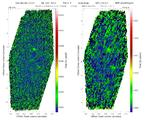 get Herschel/PACS observation #1342252795