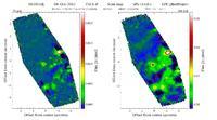 get Herschel/PACS observation #1342252796