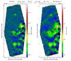 get Herschel/PACS observation #1342252798