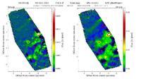 get Herschel/PACS observation #1342252799