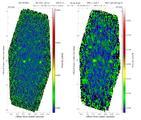 get Herschel/PACS observation #1342252819