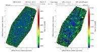 get Herschel/PACS observation #1342252820