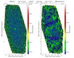 get Herschel/PACS observation #1342252836