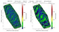 get Herschel/PACS observation #1342252841