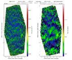 get Herschel/PACS observation #1342252842