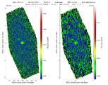 get Herschel/PACS observation #1342252843