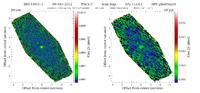 get Herschel/PACS observation #1342252844