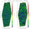 get Herschel/PACS observation #1342252859