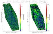 get Herschel/PACS observation #1342252860