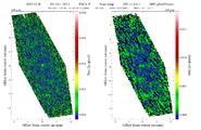 get Herschel/PACS observation #1342252861