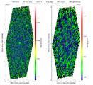 get Herschel/PACS observation #1342252862