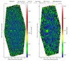 get Herschel/PACS observation #1342252931