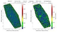 get Herschel/PACS observation #1342252932