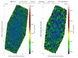 get Herschel/PACS observation #1342252997