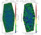 get Herschel/PACS observation #1342253015