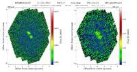 get Herschel/PACS observation #1342253336