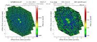 get Herschel/PACS observation #1342253337