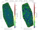 get Herschel/PACS observation #1342253460