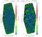 get Herschel/PACS observation #1342253474