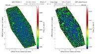 get Herschel/PACS observation #1342253475