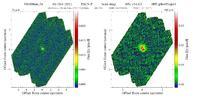 get Herschel/PACS observation #1342253505