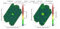 get Herschel/PACS observation #1342253507
