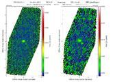 get Herschel/PACS observation #1342253511