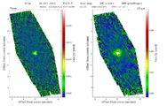 get Herschel/PACS observation #1342254072