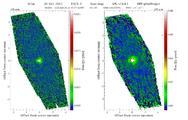 get Herschel/PACS observation #1342254074