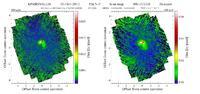 get Herschel/PACS observation #1342254162