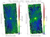 get Herschel/PACS observation #1342254483