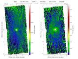 get Herschel/PACS observation #1342254485