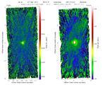 get Herschel/PACS observation #1342254645