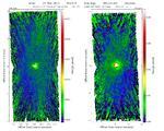 get Herschel/PACS observation #1342254648