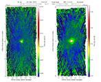 get Herschel/PACS observation #1342254662