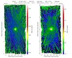 get Herschel/PACS observation #1342254664