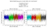 get Herschel/HIFI observation #1342254903