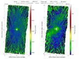 get Herschel/PACS observation #1342255013
