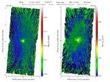 get Herschel/PACS observation #1342255015