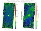 get Herschel/PACS observation #1342255047