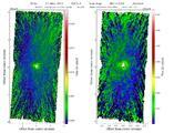 get Herschel/PACS observation #1342255049