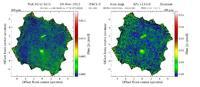 get Herschel/PACS observation #1342255304
